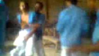 Kakraban School video of Tripura. Student-,Shubanka Ghosh
