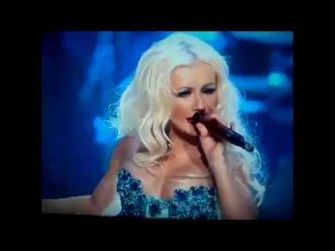 Team Xtina: Lady Marmalade , Audio and  HD