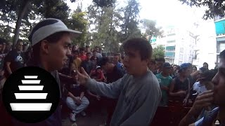 alejo mks vs mamba tego 8vos 2 vs 2 06 03 el quinto escalon
