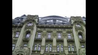 Одесса. Улицы и достопримечательности(Экскурсия в Одессу 30 марта 2013 года., 2013-04-03T13:57:28.000Z)
