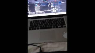 Dj smokey drumkit free preview sample pack