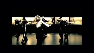 SUITE CHIC - Uh Uh......feat.AI