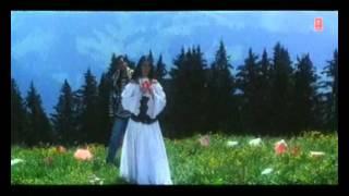 Ek Baat Main Apne Dil Full Song | Diljale | Ajay Devgn, Sonali Bendre