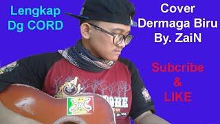 Gambar cover Thomas DERMAGA BURU (Cover by zain);sedih bangeet..!!