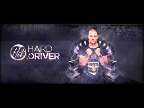 Flosstradamus & GTA ft. Lil' Jon - Prison Riot (Hard Driver bootleg) [HQ RIP]