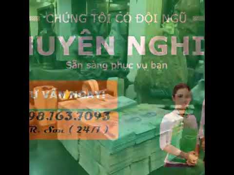 Vay Tiền Nhanh Tại Hà Nội Chỉ Cần CMND Và SHK Photo