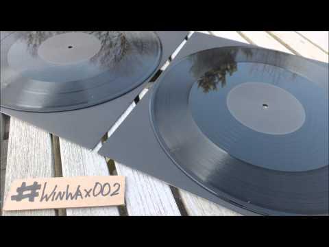 Epoch - Attraction Dub [IMX001] [WinWax002]