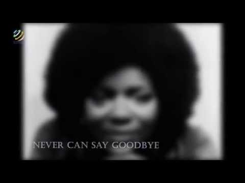 Gloria Gaynor  Never Can Say Goode HQ Audio