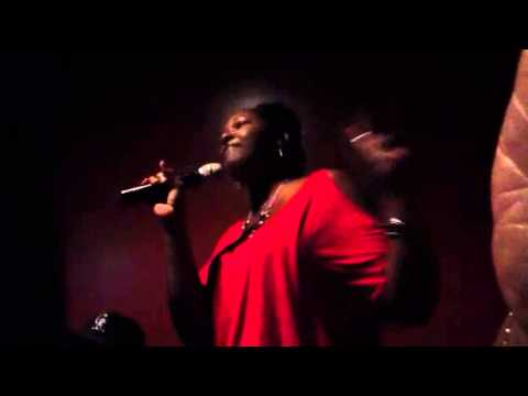 2012 Karaoke with the singles