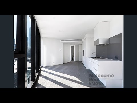 property-for-rent-in-southbank-2br/2ba-by-property-management-in-southbank