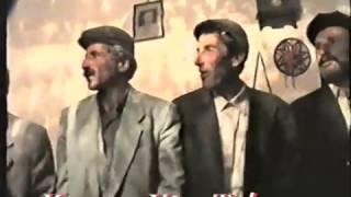 Xero Tubay VIDEO -  Strana Debejin Li Gunde Weze Sala 2001