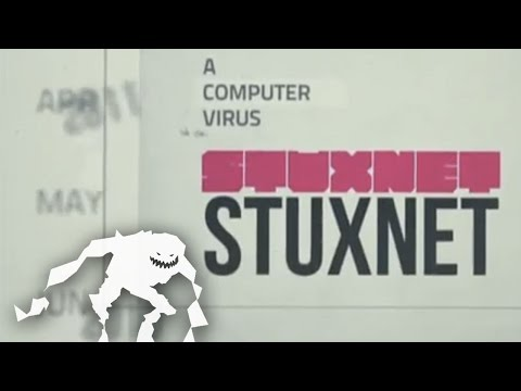 STUXNET: The Virus that Almost Started WW3