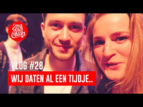VEED Awards met Thomas van Concentrate, Kleine Youtuber en Saaaaaar! - FrisChicks