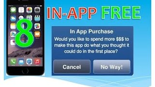 How to Get LocallAPStore for free