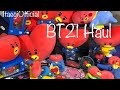UNBOXING ~ MY BIG CRAZY BT21 TATA HAUL - Tata is taking all my money but I'm still in love with him