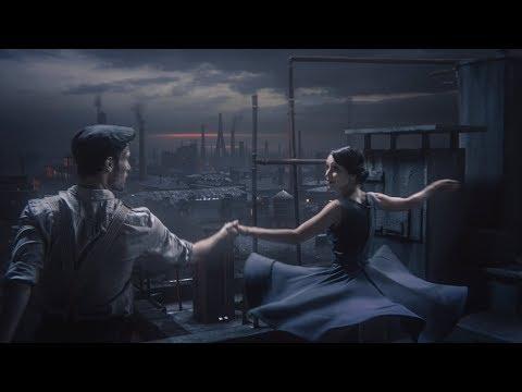 Paris You Got Me | Trailer (2018)