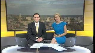 Anglia News Internet Forum Suicide Side Deaths & Wellingborough Police Shooting & Lib Dems