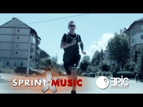 Doddy - Pantera | Videoclip