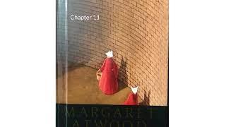 The Handmaid's Tale Ch. 13