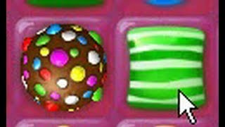 Candy Crush Jelly Saga LEVEL 89 ★★★ STARS( No boosters )