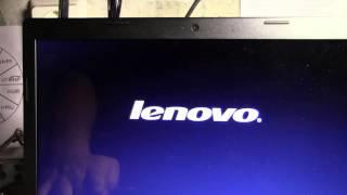 видео Ноутбук не видит флешку или жесткий диск! Есть решение!
