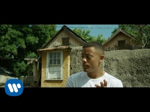 Nico & Vinz - Praying To A God ( Official Music Video )