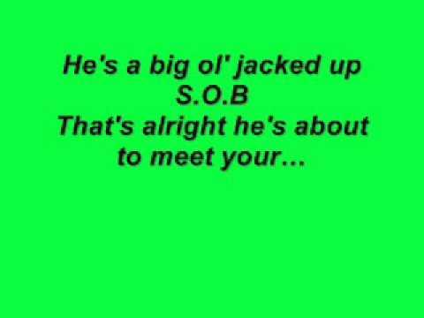 Damn Good Friends By Tyler Farr & Jason Aldean