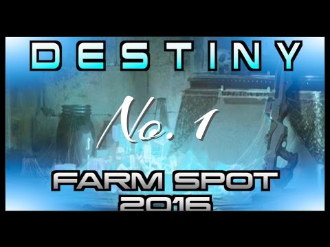 how to farm glimmer 2016