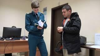 видео Одесса. Впечатления.