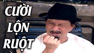 Bảo Chung - Nhật Cường - Hoài Linh - Việt Hương Kinh Điển - Hài Kịch Cười Lộn Ruột