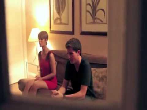 Adele - Someone Like You (Cover)
