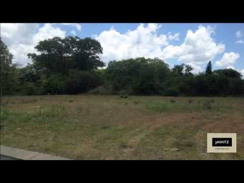 Vacant Land For Sale in Brits, South Africa for ZAR 319,000...