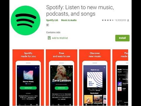 ಸ್ಪಾಟಿಫೈ-app-|-apps-you-must-have-on-your-phone-|-ಫೋನ್ನಲ್ಲಿ-app-ಹೊಂದಿರಬೇಕು-|-hq-songs-spotify