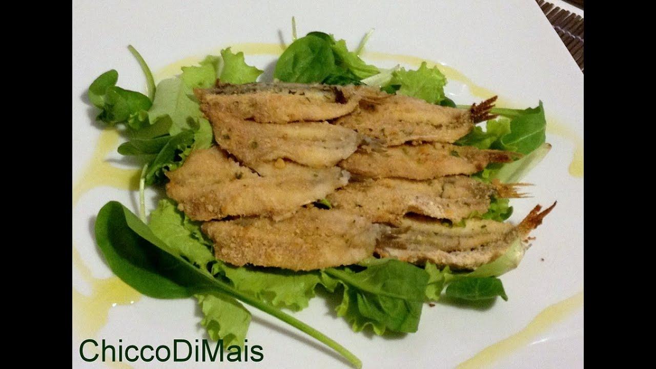 Ricetta Veloce Alici Al Forno Quick Recipe Anchovies Bakedanchois De Recette Rapide Cuits快速配方凤尾鱼出炉 Youtube