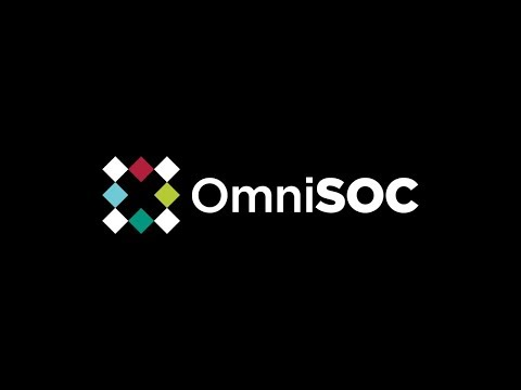 Introducing OmniSOC: a new cyber security operations center for higher education