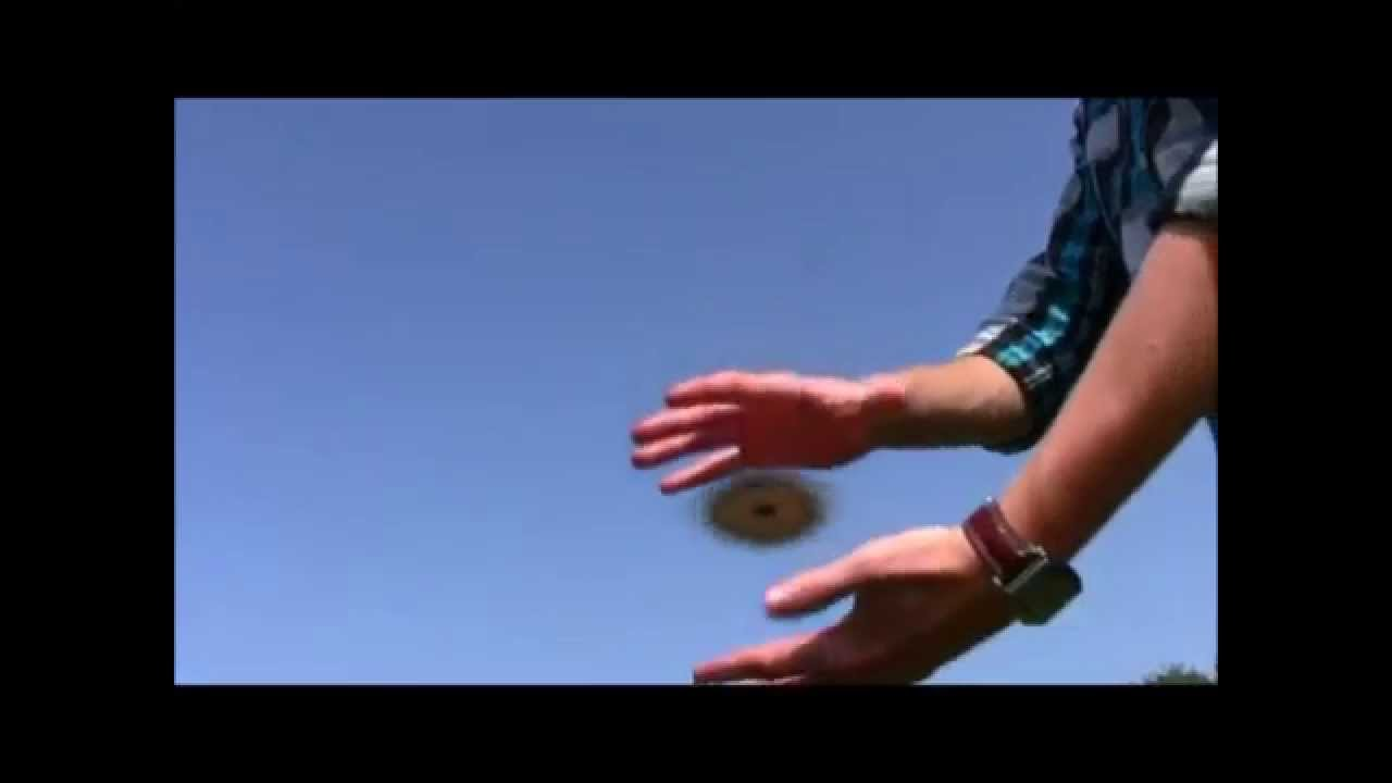 Magic tricks Explained including Flying Card! Now you can ...