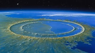 Top 10 Largest Meteorites Found On Earth