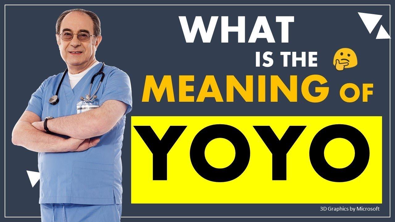 Internet Slang: Thousands Of Trendy Internet Slang Words ... |Internet Slang Btw Meaning