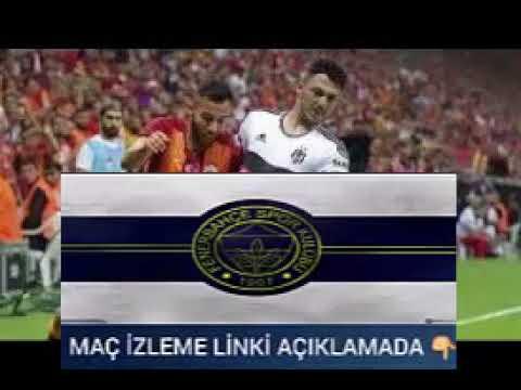 02 Aralık 2017 Beşiktaş Galatasaray Maçı Ne Zaman Saat Kaçta Canlı izle