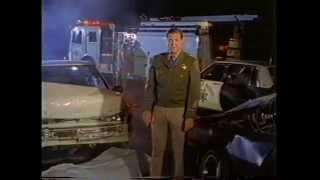 Red Asphalt III - Uncut (1989)