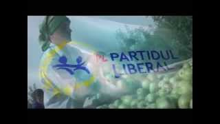 Spot electoral al PL (nr.1) | Alegeri Generale Locale 2015