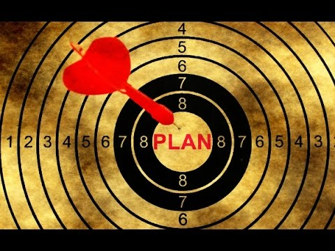 5 Steps To Сreating A Dating Marketing Plan