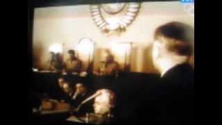 видео Олег Пеньковский – жизнь и казнь