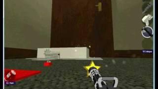 blockland gameplay