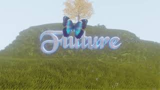 Sabian - Fluture (Visualizer)