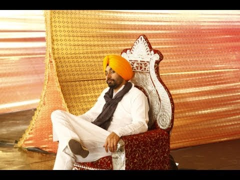 Prince Of Patiala | Babbu Brar