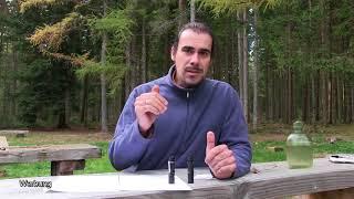 Mini EDC Taschenlampen im Vergleich: Sofirn SP 10A und Sofirn SF 14 | Outdoor AusrüstungTV