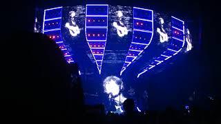 Galway Girl- Ed Sheeran @ Staples Center 8/10/17