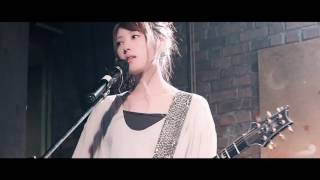 11月16日発売の8thアルバム「鋼鉄の魔法使い」より 監督:田中情...