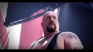 (WWE) Big Show Custom Titantron 2015